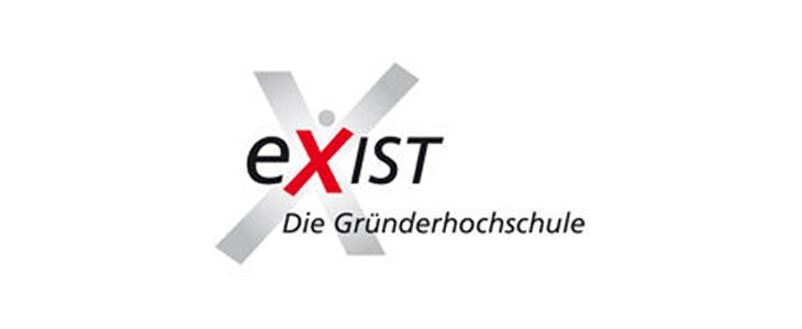 20170703_EXIST-Gründerhochschule-Logo_V1.01_JK