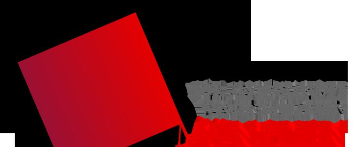 20170703_HochschuleMünchen-Logo_V1.01_JK