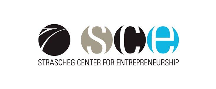 20170703_SCE_Logo_V1.01_JK